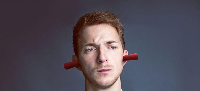 Riester-Rente und Politik: nichts hören – nichts verstehen