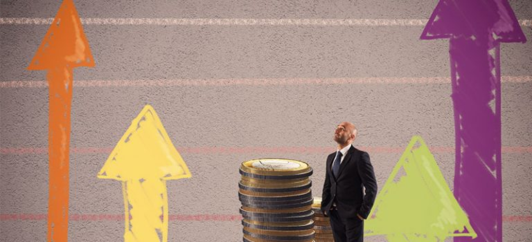 ING-DiBa weitet Aktiensparplanangebot aus