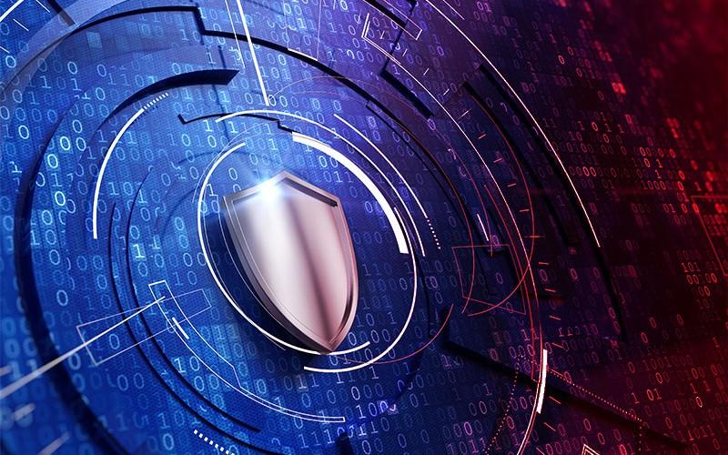 VSH-Cyber-Schutz für Rechtsanwälte und Steuerberater