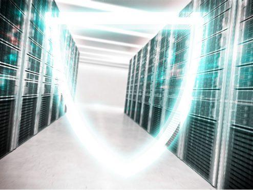 Hiscox: Schutz für IT-Freelancer und -Unternehmen