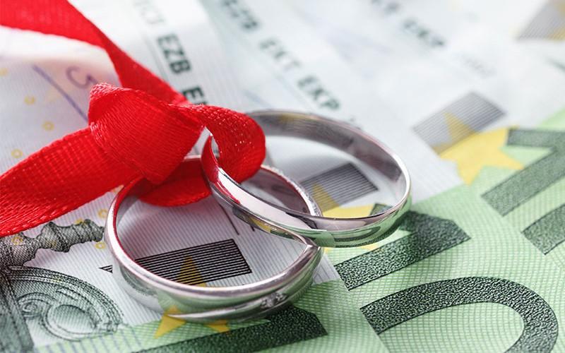 Optimierung des Versorgungsausgleiches – auch bei laufender Ehe