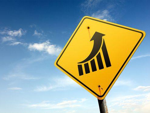 GKV: verdoppelt sich Zusatzbeitrag?