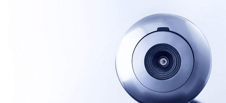 Pilot: Kundenbetreuung per Online- und Videoberatung