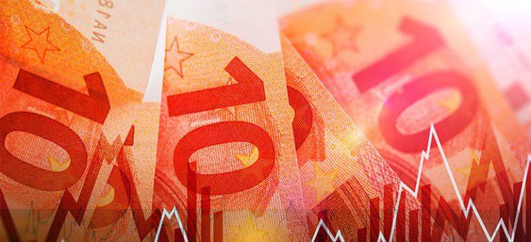 Neuer Fonds mit Kapitalerhalt und Ertragsgenerierung