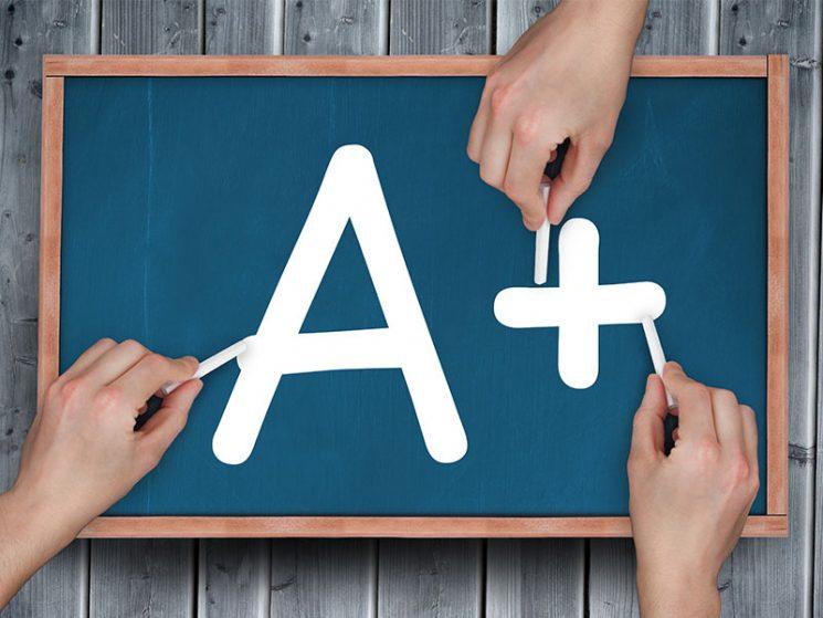 Assekurata bewertet Unternehmen und Zahnzusatz-Tarif