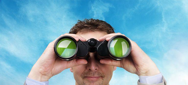 Problemfeld Zinszusatzreserve – was wird aus der LV?