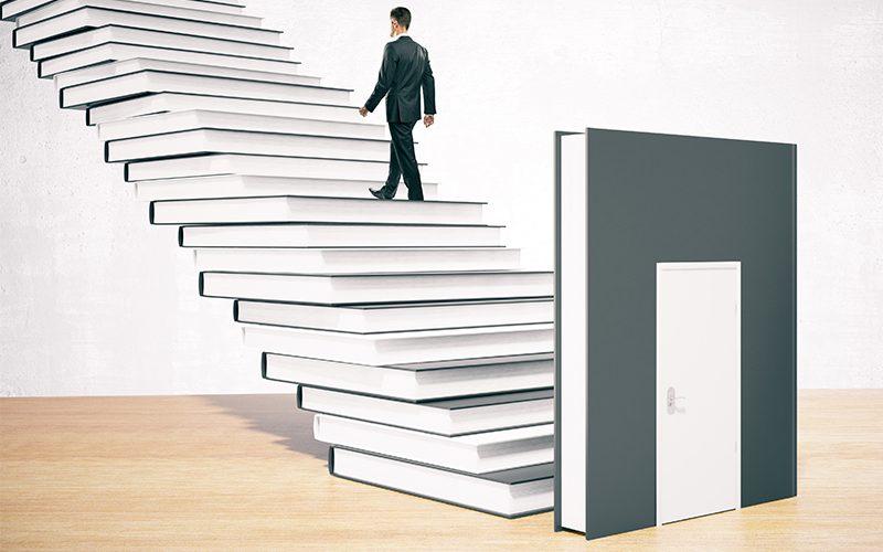 Bundeseinheitliche Qualifizierung bei gewerblichen Risiken