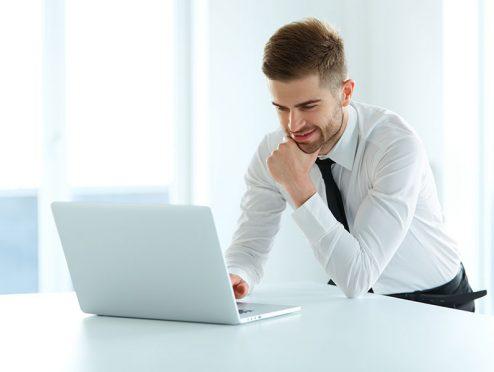 VHV: Video- und Onlineberatungstool für Makler