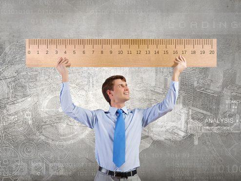 PKV: Stiftung Warentest bietet Analyse an