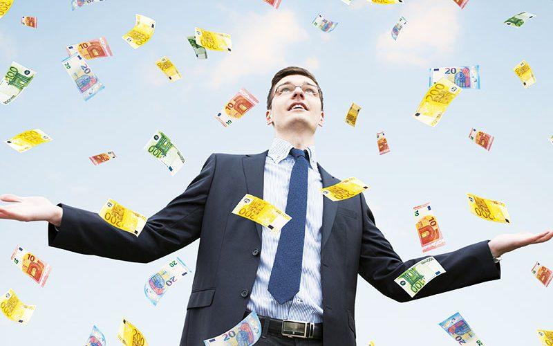 Kredithürde unverändert