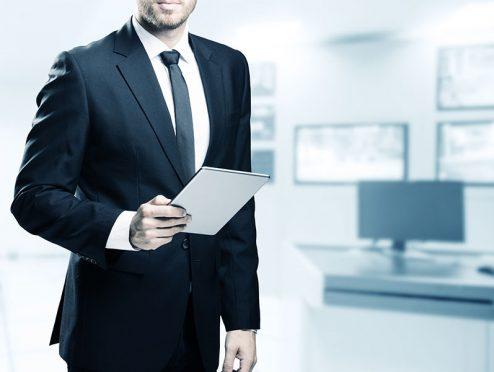 HonorarKonzept verfolgt stringent die Digitalisierungsstrategie