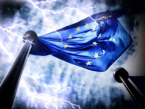 BVVB: Brexit hat weitreichende Folgen