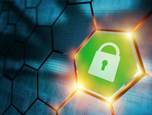 HDI: neue Deckungskonzepte für Cyberrisk