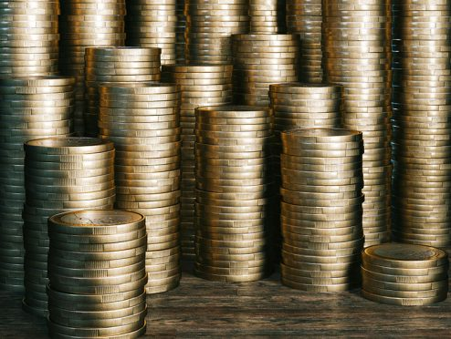 Gothaer stärkt Eigenkapitalbasis