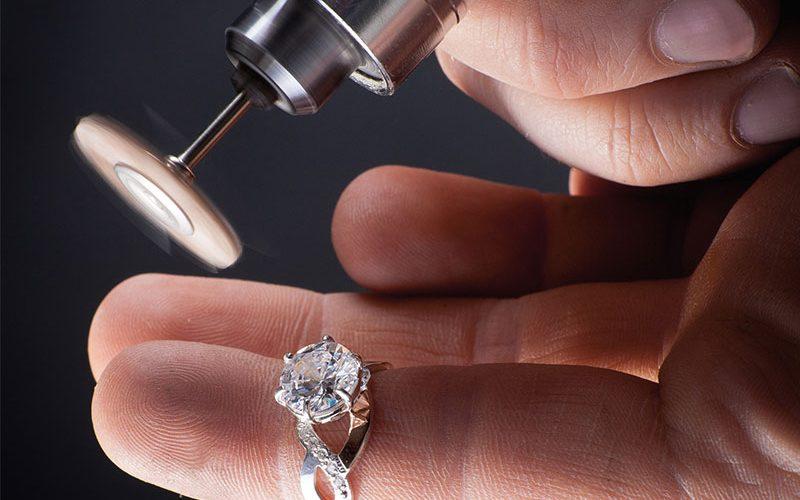 Haftungsgefahr bei Juwelieren: Bestandsaktion erforderlich!