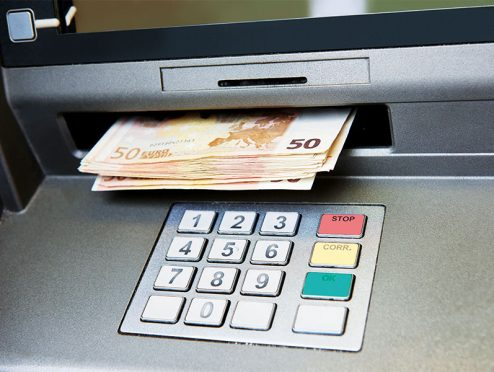 Neuer 50 €-Schein vorgestellt