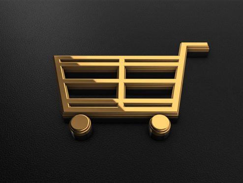 JDC kauft von Aon, Allianz von Aegon
