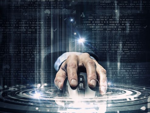 Zurich bietet digitales Beratungstool