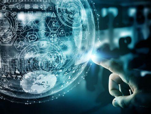 Netfonds bietet digitalen Finanzservice