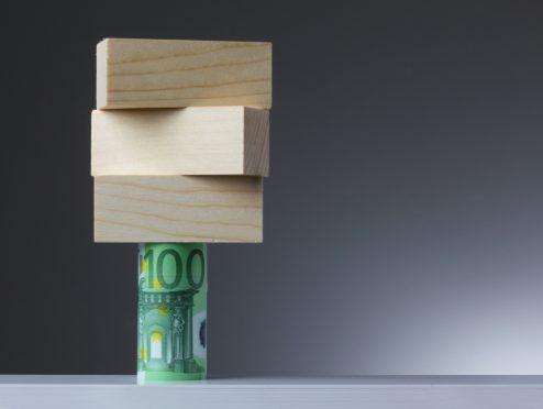 Rentenbeiträge bleiben stabil