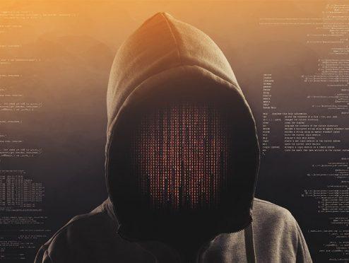 Nur ein Zehntel der Industrieunternehmen ist cyberversichert