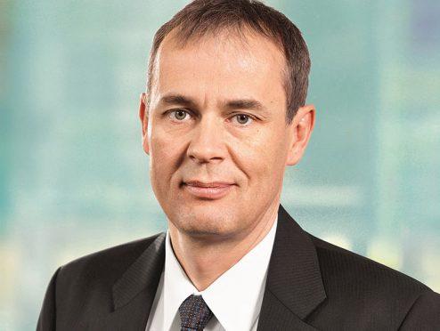 Hartmann verlässt ERGO Direkt