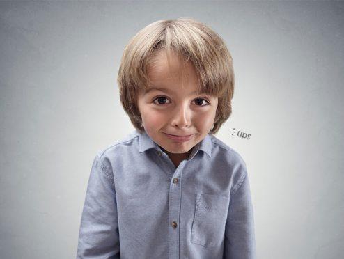 Gothaer: Haftpflicht und zerstörerische Kinderspiele