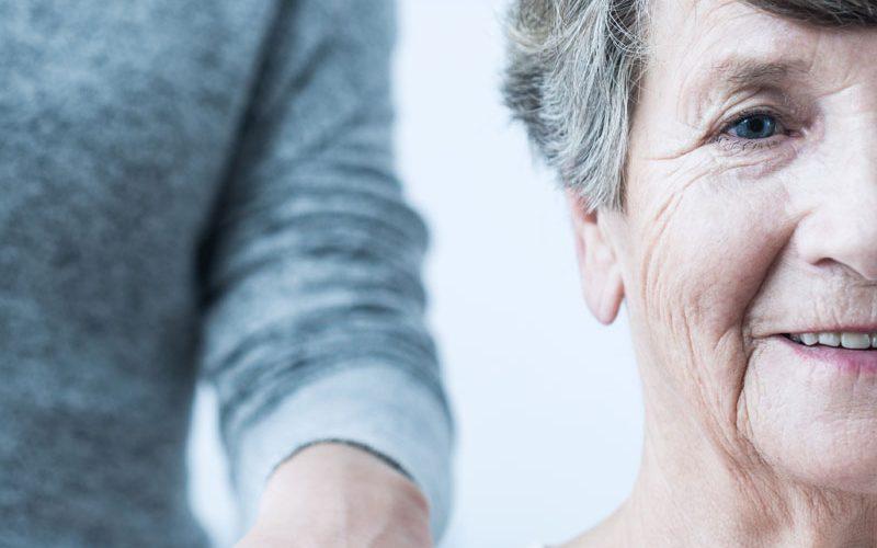 Pflege-Bahr – endlich angenommen?
