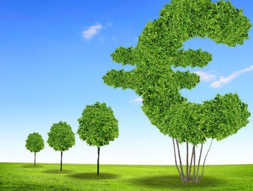 Weitere Nachhaltigkeitsfonds von HSBC