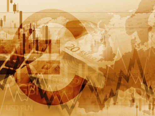 Nachhaltiger Unternehmensanleihenfonds