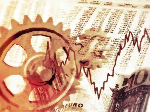 Zurich: neue ETFs bei Fondspolicen