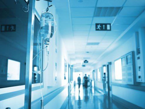 Talanx finanziert Medizinzentren in Irland