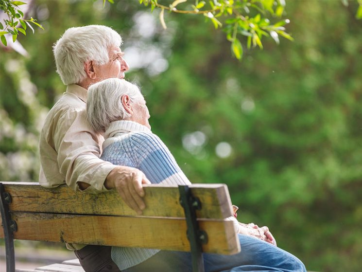 Warum die Riester-Rente eine sinnvolle Vorsorge bleibt