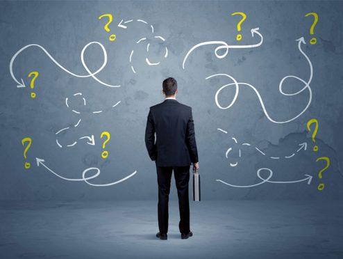 Was Makler über die gesetzliche Rentenversicherung wissen sollten