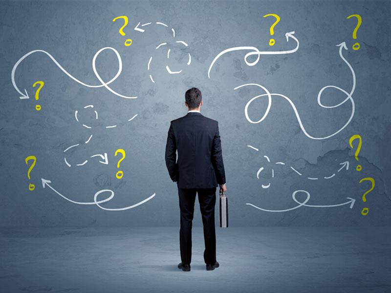 Was Versicherungsmakler über die gesetzliche Rentenversicherung wissen sollten