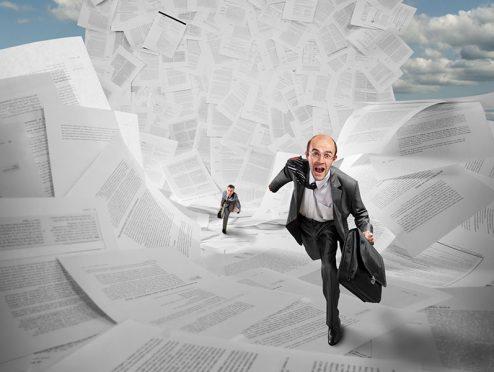 Widerrufsrecht bei Online-Immobilienmakler-Verträgen