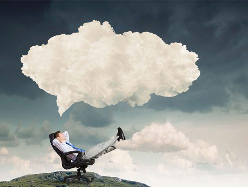 Vom Traum zur Realität – Markel kürt Innovationen