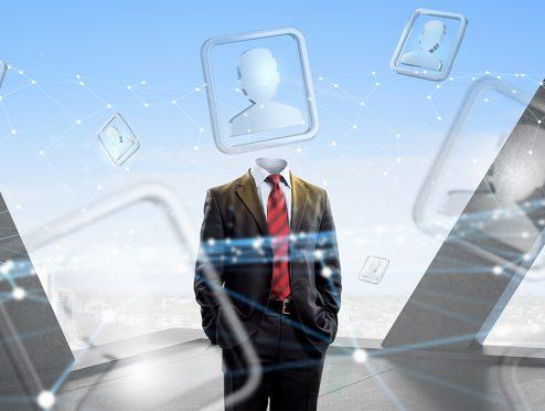 Neue Berufsbilder für Vermittler und Berater