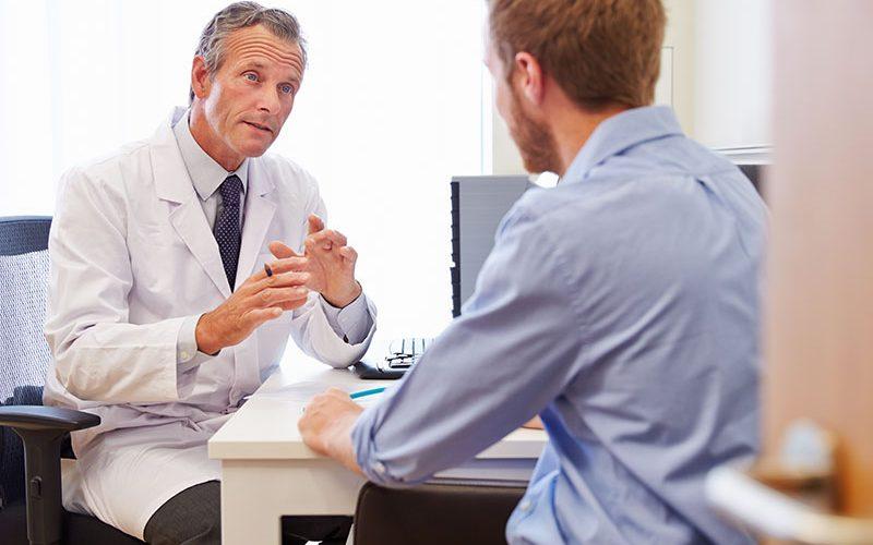 Rechtsschutz für niedergelassene Ärzte