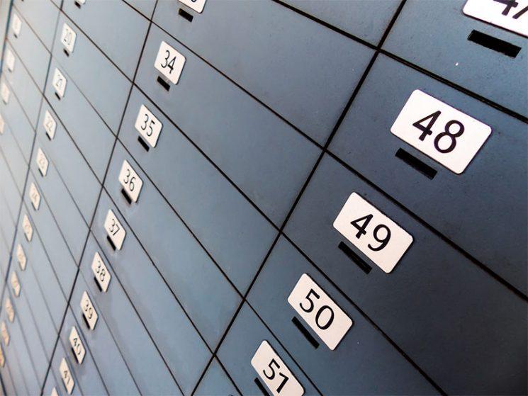 Tafelpapiere: Schlupflöcher für Anleger