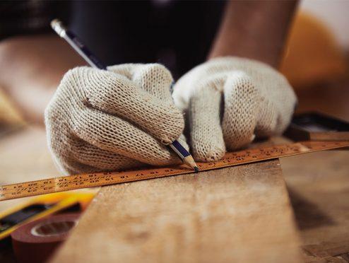 Risiken beim Bauträgervertrag