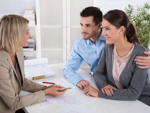 Kundenchampions: die 500 besten Berater