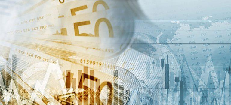 Keine Tricks mehr. Reform der Investmentbesteuerung kommt