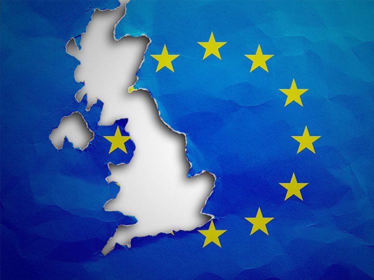 Der Brexit und was deutsche Steuerzahler wissen sollten