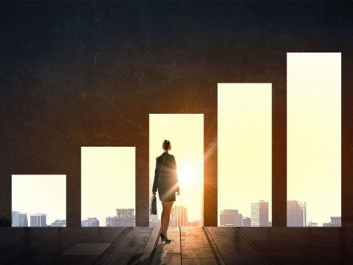 Neue Index-Rente der Gothaer