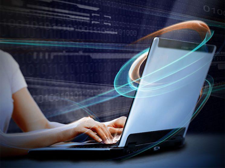 Neues MBA-Onlinestudium mit Versicherungsschwerpunkt Digital Insurance