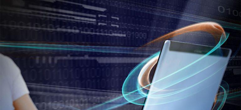 Endlich einheitlich – die Maklerkommunikation 4.0 ab Oktober