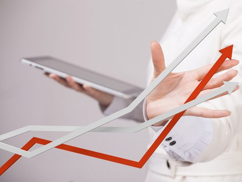 Asset Management: internes Rating mit RSU