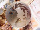 BCA kooperiert mit Weltsparen.de