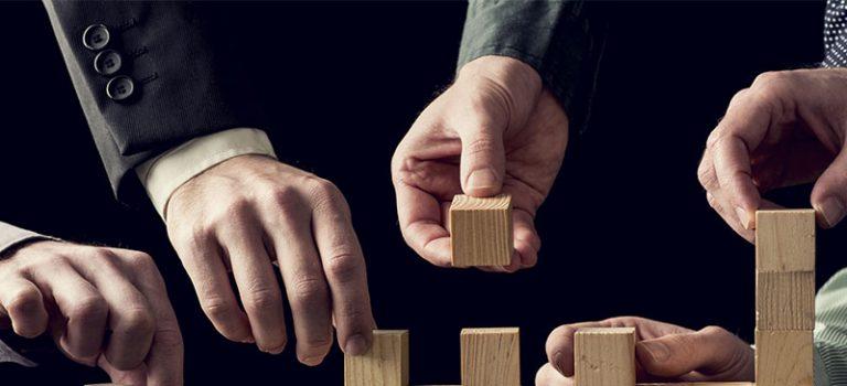 VHV: Gemeinsam Erfolg generieren